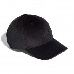 Adidas Velvet Bball CA Baseball Sapka (Fekete) FS9006