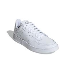 Adidas Originals Supercourt Férfi Cipő (Fehér) EE6037