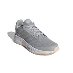 Adidas Galaxy 5 Női Futó Cipő (Szürke-Fehér) FW6122