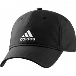 Adidas Performance Climalite Cap Baseball Sapka (Fekete) S20520