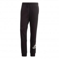 Adidas Badge Of Sport FT Pants Férfi Nadrág (Fekete-Fehér) GC7344