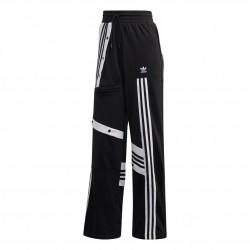 Adidas Originals Danielle Cathari TP Női Nadrág (Fekete-Fehér) GD2413