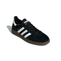 Adidas Originals Handball Spezial Férfi Cipő (Fekete-Fehér) DB3021