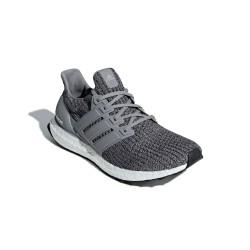 Adidas UltraBOOST Férfi Futó Cipő (Szürke) F36156