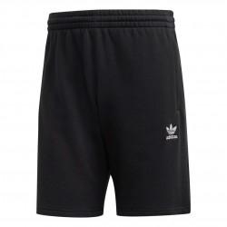 Adidas Essentials Shorts Férfi Short (Fekete-Fehér) FR7977
