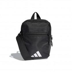 Adidas Parkhood Organiser Kistáska (Fekete-Fehér) FS0281