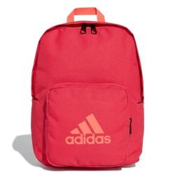 Adidas Classic LK BOS Hátizsák (Rózsaszín) FS8368