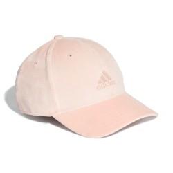 Adidas Velvet Bball CA Baseball Sapka (Barack) FT8845