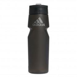 Adidas Trail Bottle 750 ML Kulacs (Fekete) FT8932