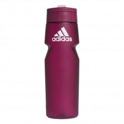Adidas Trail Bottle 750 ML Kulacs (Lila-Fehér) FT8937
