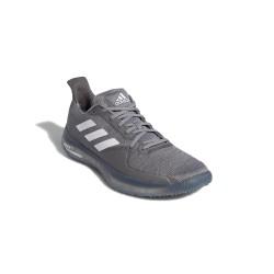 Adidas FitBOOST Trainer M Férfi Edző Cipő (Szürke-Fehér) FV6943