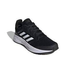 Adidas Galaxy 5 Női Futó Cipő (Fekete-Fehér) FW6125