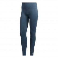 Adidas Seamless Tights Női Nadrág (Kék) GC7636