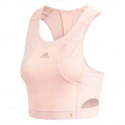 Adidas Heat.RDY Tank Top Női Top (Barack) GC8048