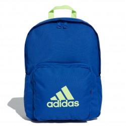 Adidas Classic LK BP Hátizsák (Kék-Zöld) GE3288