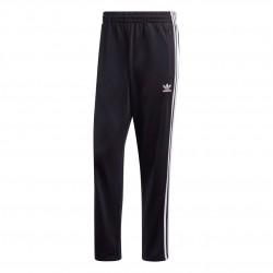Adidas Originals Firebird TP Férfi Nadrág (Fekete-Fehér) GF0215