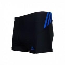 Adidas Performance IS Boxer Férfi Úszó Boxer (Fekete-Kék) AK2794