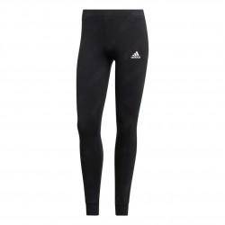 Adidas Graphic Leggings Női Leggings (Fekete-Fehér) GJ6611