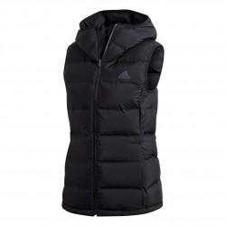 Adidas W Helionic Vest Női Mellény (Fekete) BQ1943