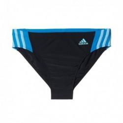 Adidas I INS Trunk Férfi Trunk (Fekete-Kék) AY6870