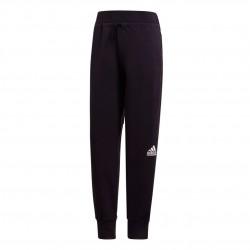 Adidas ZNE Pants Női Nadrág (Fekete-Fehér) GM3282