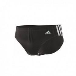 Adidas Infinitex EC 3 Stripes Trunk Férfi Trunk (Fekete-Fehér) BP9481