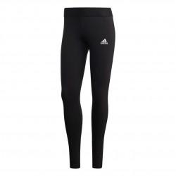 Adidas Must Haves 3S Tights Női Nadrág (Fekete-Fehér) FI4630