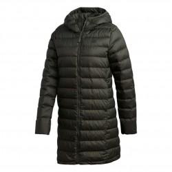 Adidas Todown Coat Parka Női Kabát (Fekete) FT2588