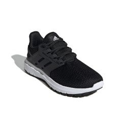 Adidas Ultimashow Női Futó Cipő (Fekete-Fehér) FX3636