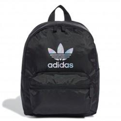 Adidas Originals Adicolor Classic BP Hátizsák (Fekete) GD4568