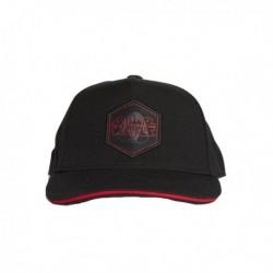 Adidas Lucas Star Wars Cap Baseball Sapka (Fekete-Piros) CV7175