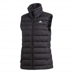 Adidas Todown Vest Női Mellény (Fekete-Fehér) FT2581