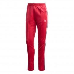 Adidas Originals Primeblue SST TS Női Nadrág (Rózsaszín-Fehér) GD2367