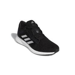 Adidas Edge Lux 4 W Női Futó Cipő (Fekete-Fehér) FW9262
