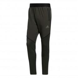 Adidas Cold.RDY Training Pants Férfi Nadrág (Zöld) GJ0344