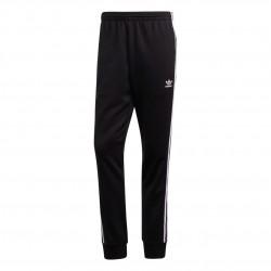 Adidas Originals Primeblue SST Pants Férfi Nadrág (Fekete-Fehér) GF0210