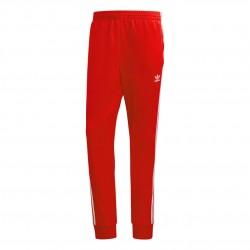 Adidas Originals SST TP Primeblue Férfi Nadrág (Piros-Fehér) GF0208