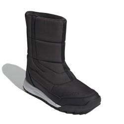 Adidas Terrex Choleah Cold.RDY Női Csizma (Fekete-Fehér) EH3537