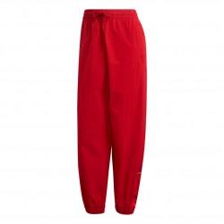 Adidas Originals Track Pants Női Nadrág (Piros-Színes) GD2238
