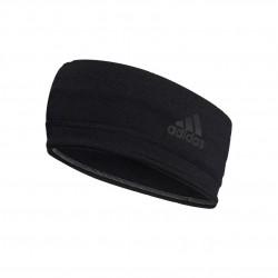 Adidas Cold.RDY Headband Fejpánt (Fekete) FS9748