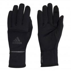 Adidas Cold.RDY Gloves Kesztyű (Fekete) FS9747