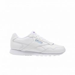 Reebok Royal Glade LX Férfi Cipő (Fehér) FV0100