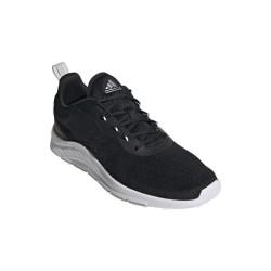 Adidas Novamotion Női Training cipő (Fekete-Fehér) FW7305