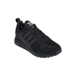 Adidas Originals ZX 700 Férfi Cipő (Fekete) G55780