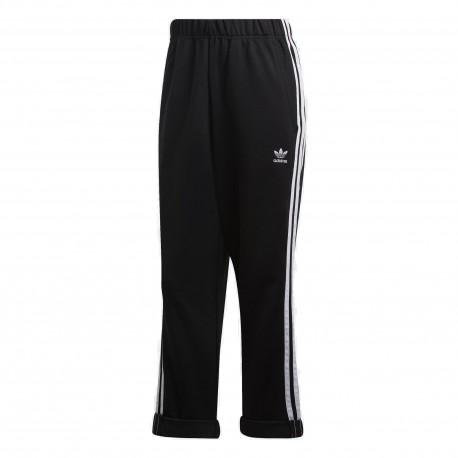 Adidas Originals Primeblue Pants Női Nadrág (Fekete-Fehér) GD2259