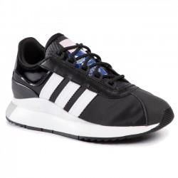 Adidas Originals Sleek Andridge Női Cipő (Fekete-Fehér) EG6845
