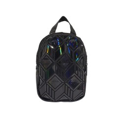 Adidas Originals Mini Backpack Női Hátizsák (Fekete) GN3036