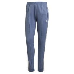 Adidas Originals Primeblue SST tranc Pants Női Nadrág (Kék) GN2942