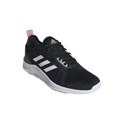 Adidas Asweetrain Férfi Training Cipő (Fekete-Fehér) FW1669