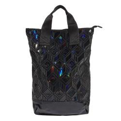 Adidas Originals Toploader Backpack Női Hátizsák (Fekete) GN3034